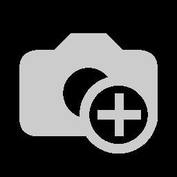 Samsung SM-R140 Galaxy Gear IconX Charging Case / Cradle - Black