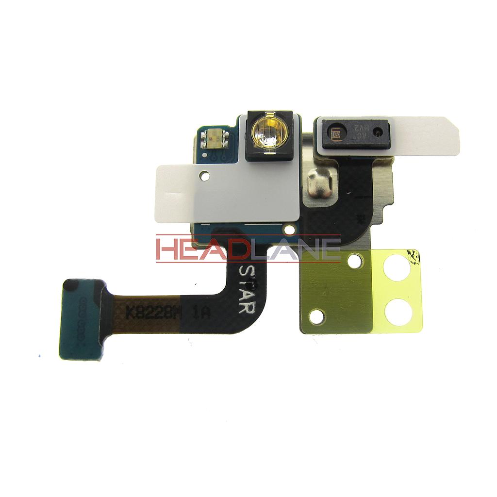 Samsung SM-G960F / SM-G965F  Galaxy S9 /S9+ Proximity Sensor Flex