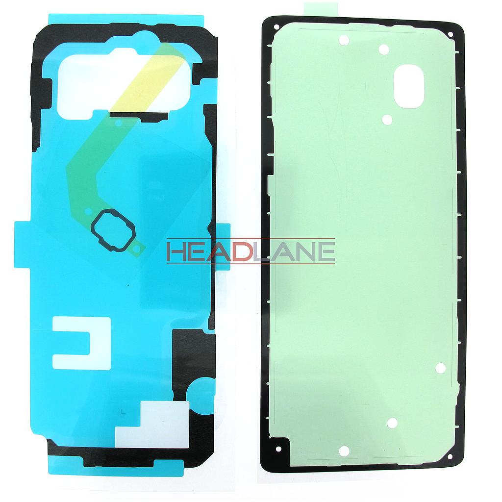 Samsung SM-N950 Galaxy Note 8 Rework Kit Adhesive Set