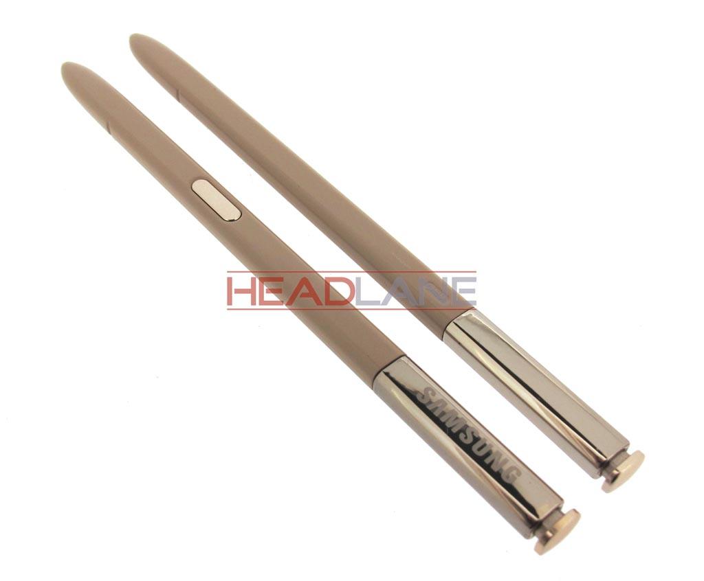 Samsung SM-N950 Galaxy Note 8 Stylus Pen - Gold