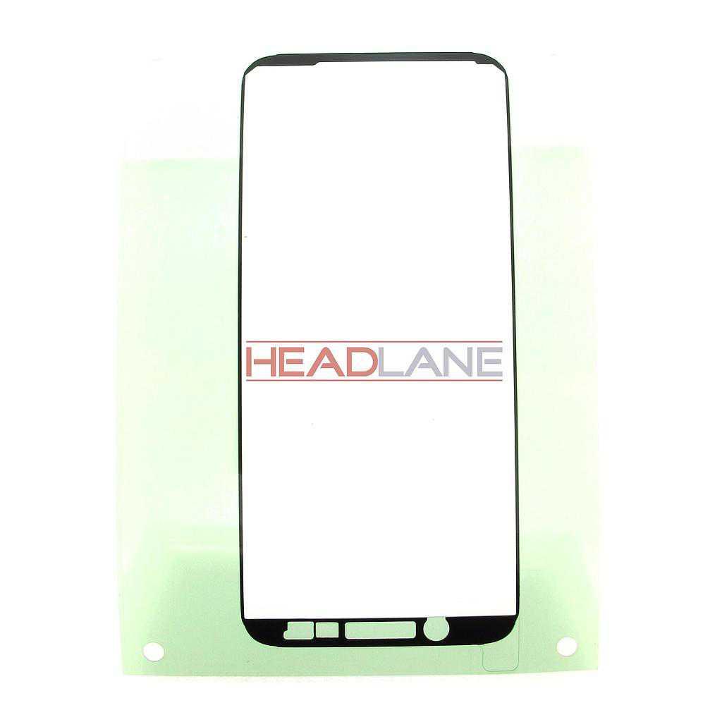 Samsung SM-A600 Galaxy A6 (2018) LCD Adhesive / Sticker