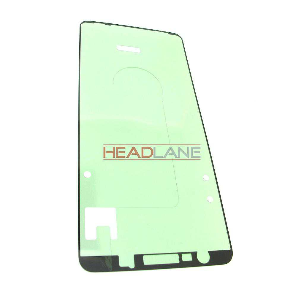 Samsung SM-A750 Galaxy A7 (2018) LCD / Display Adhesive / Sticker