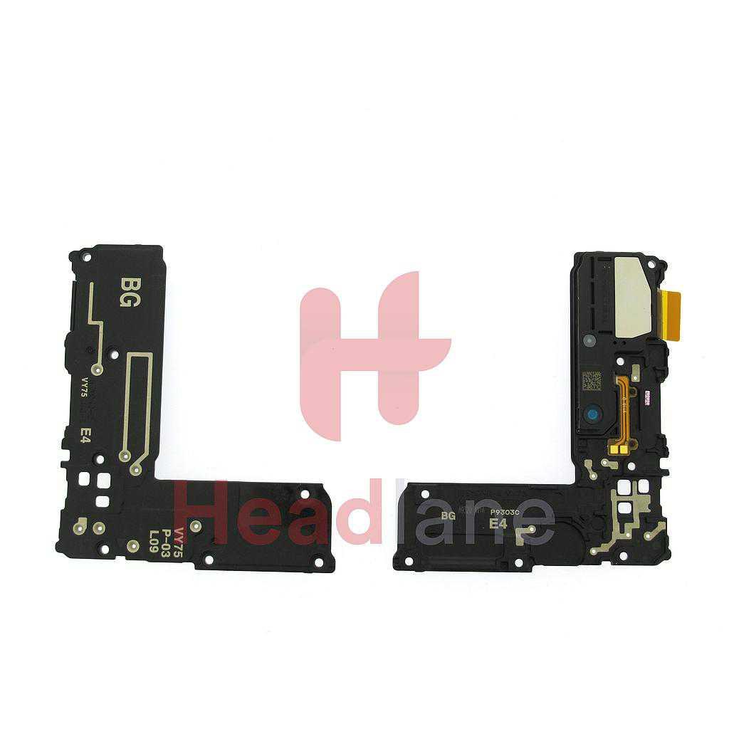 Samsung SM-G975 Galaxy S10+ / S10 Plus Loudspeaker Module