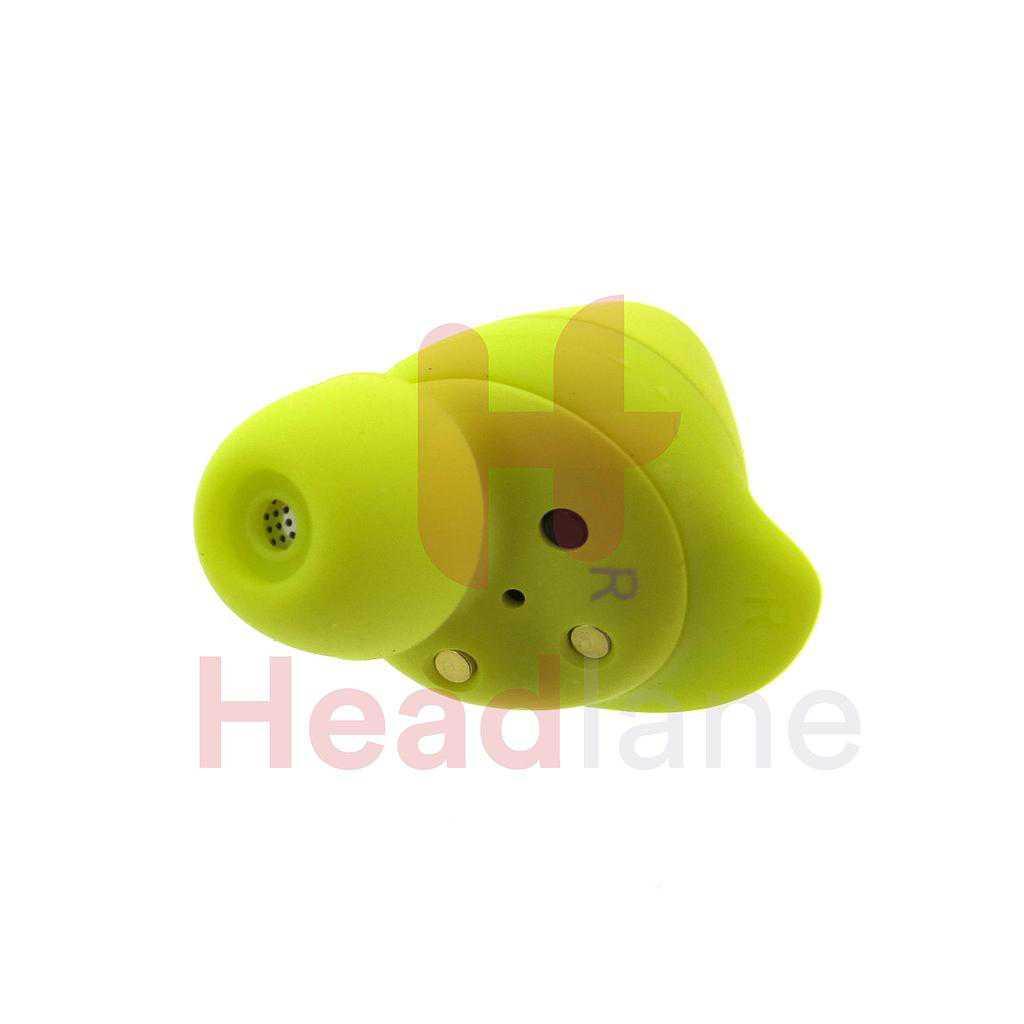 Samsung SM-R170 Galaxy Buds (2019) Right Earbud - Yellow