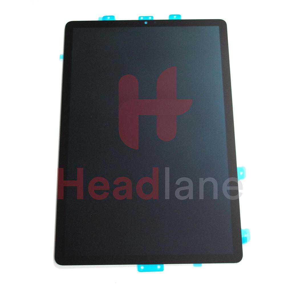 Samsung SM-T725 SM-T720 Galaxy Tab S5e LCD Display / Screen + Touch