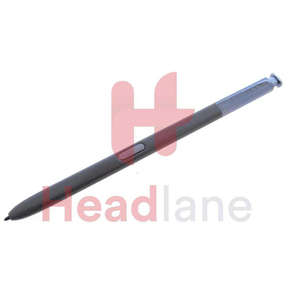 Samsung SM-N950 Galaxy Note 8 Stylus Pen - Grey