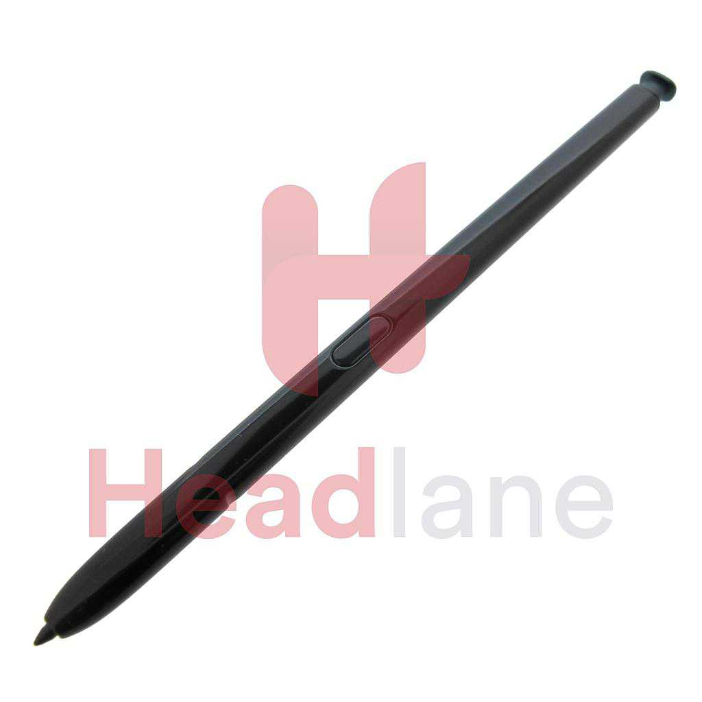 Samsung SM-N970 SM-N975 SM-N976 Galaxy Note 10 / Note 10+ Stylus Pen - Aura Black