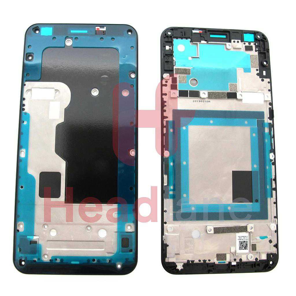 Google Pixel 3A XL Middle Frame / Chassis
