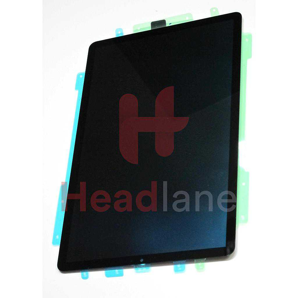 Samsung SM-T860 SM-T865 Galaxy Tab S6 LCD Display / Screen + Touch