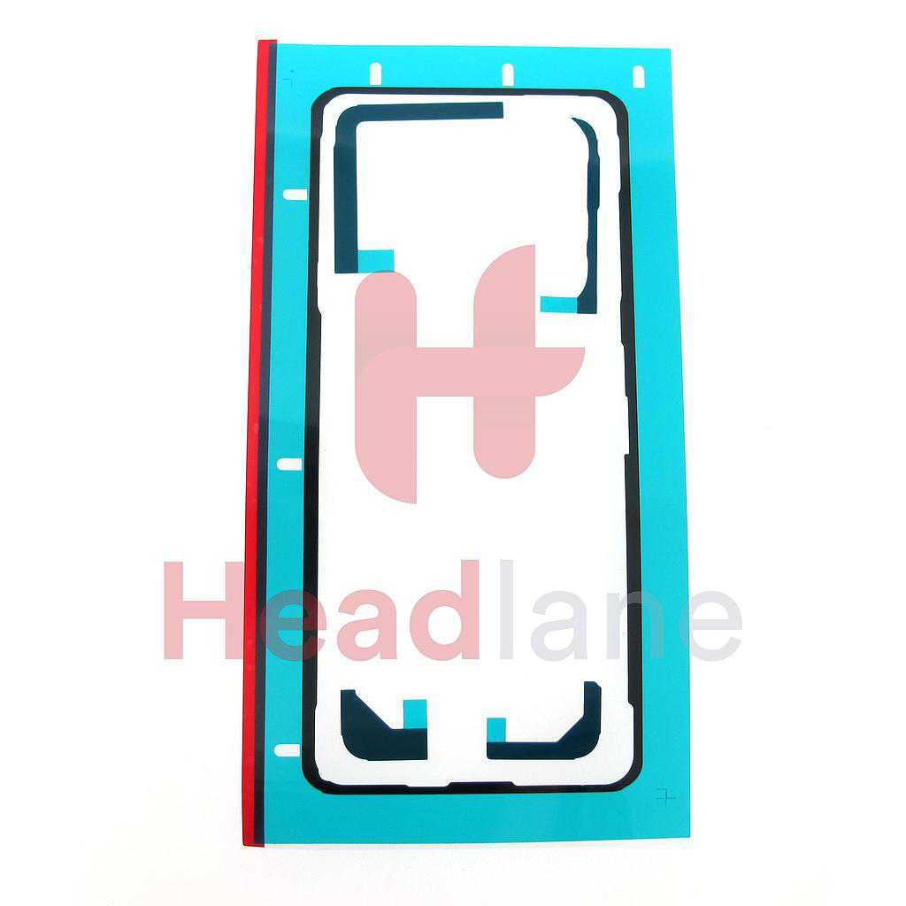 Huawei P30 Pro Back / Battery Cover Adhesive / Sticker