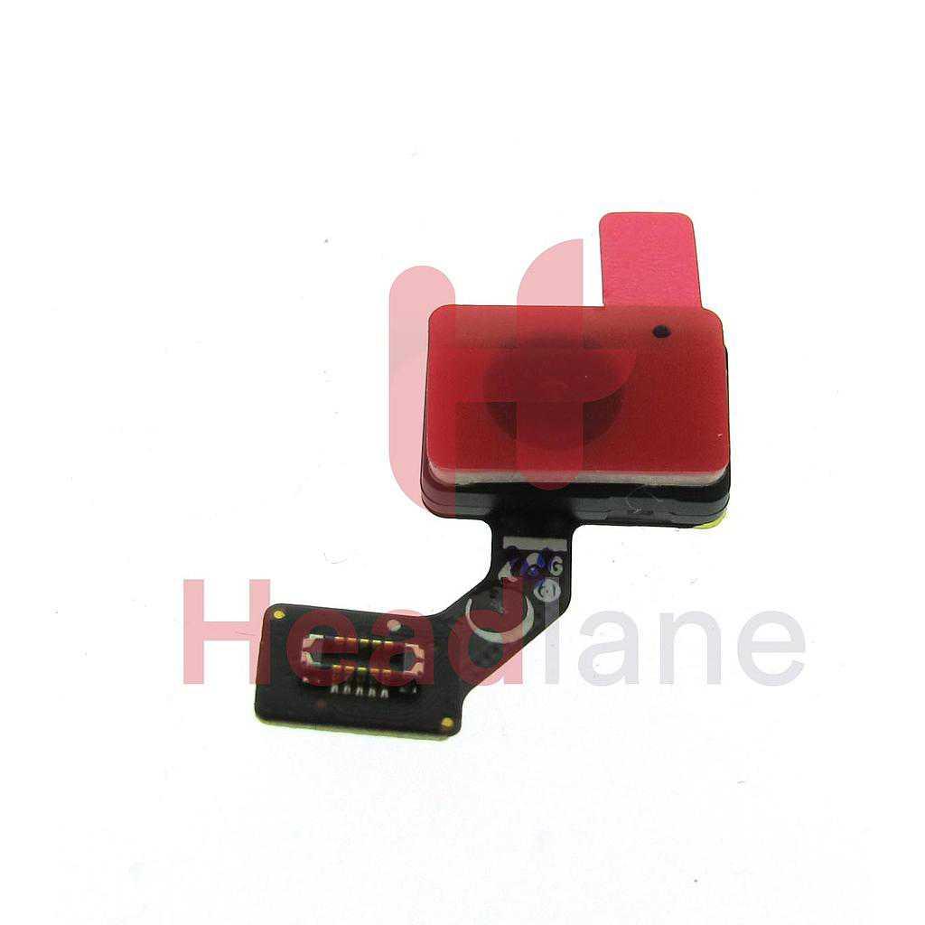 Samsung SM-A415 Galaxy A41 Fingerprint Reader / Sensor