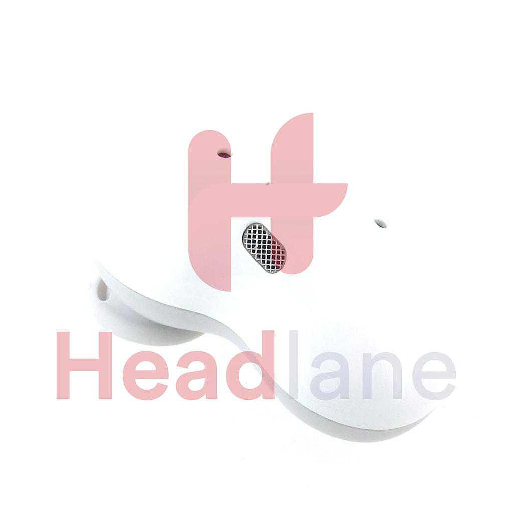 Samsung SM-R180 Galaxy Buds Live (2020) Left Earbud - White