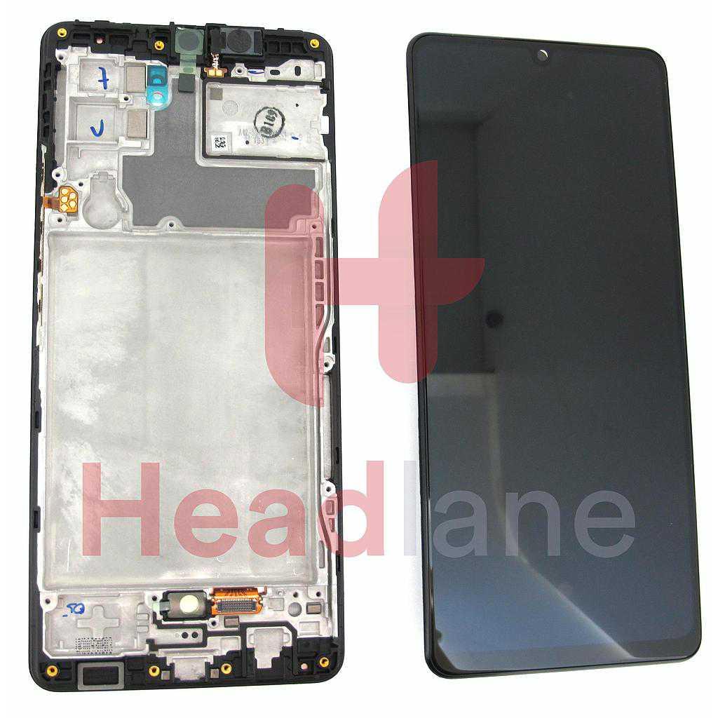Samsung SM-A426 Galaxy A42 5G LCD Display / Screen + Touch