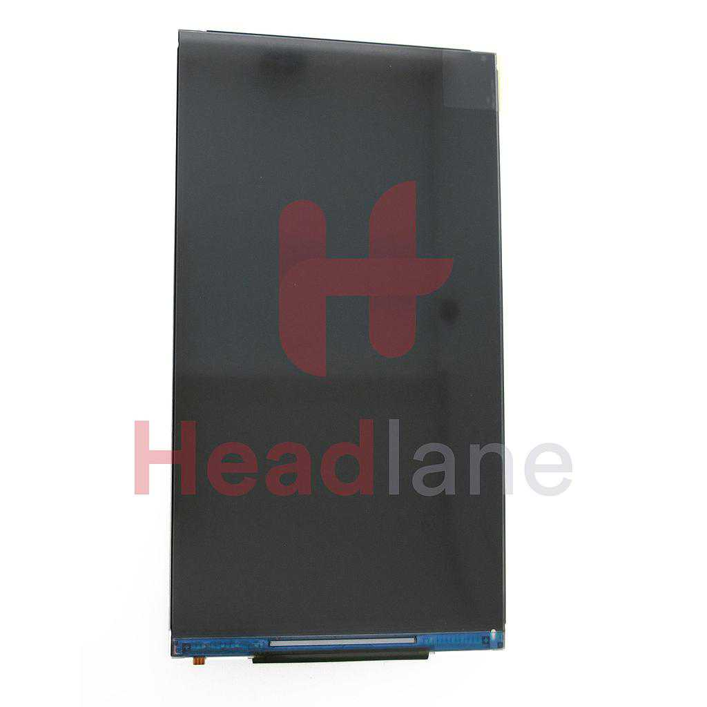 Samsung SM-G390 Galaxy Xcover 4 / SM-G398 Galaxy Xcover 4S LCD Display / Screen