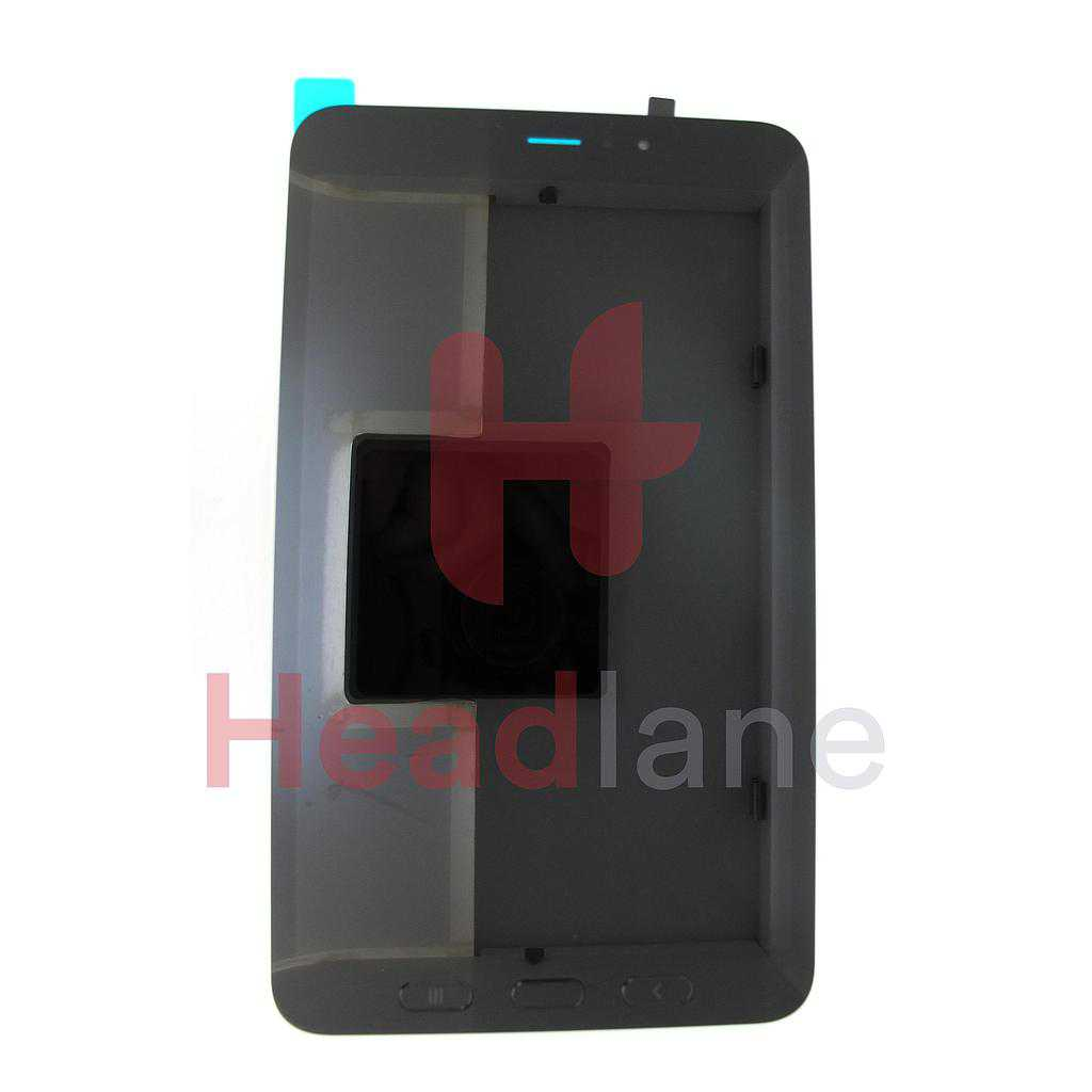 Samsung SM-T575 Galaxy Tab Active3 LCD Display / Screen + Touch