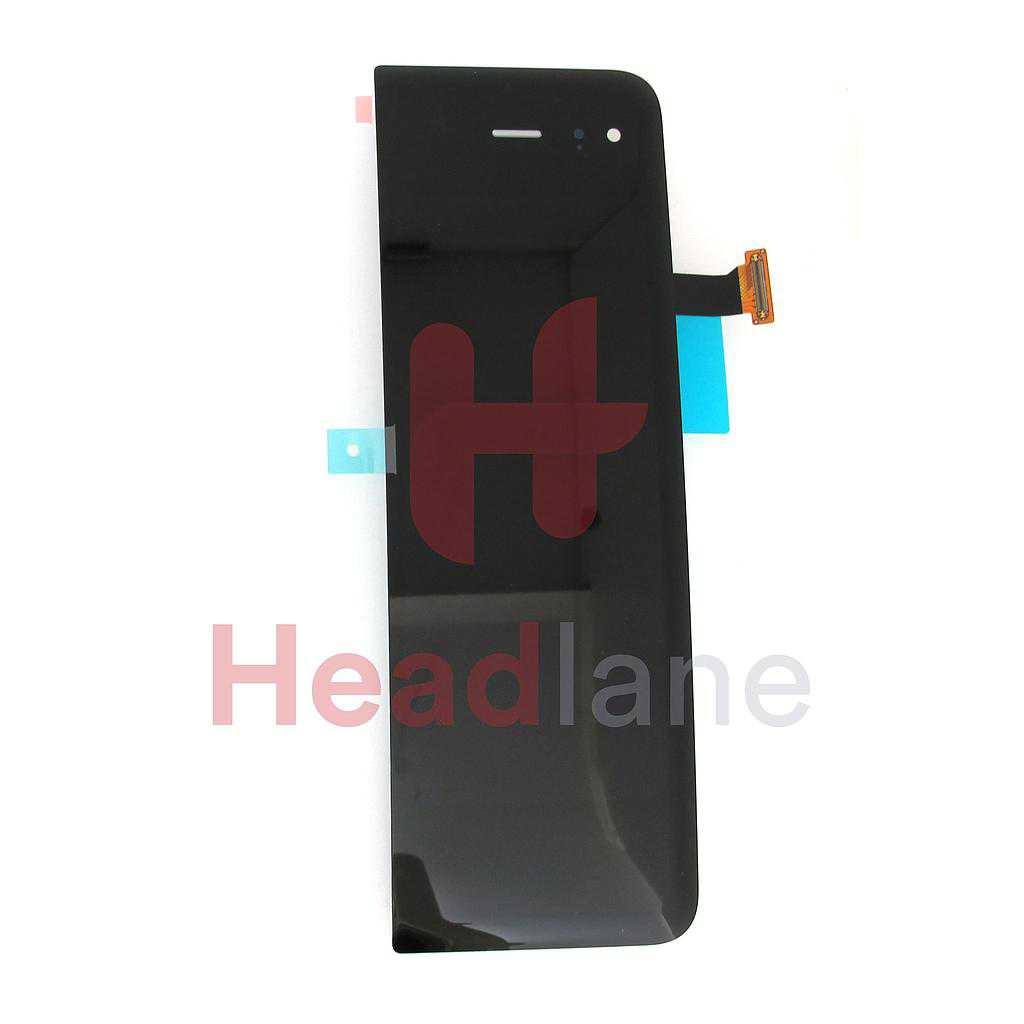 Samsung SM-F900 F907 Galaxy Fold / 5G Outer LCD Display / Screen