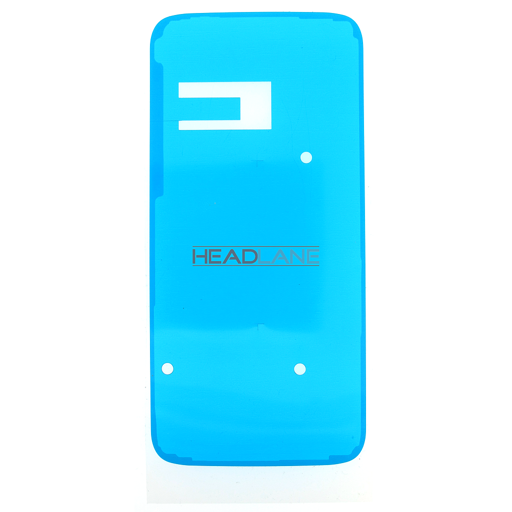 Samsung SM-G935F Galaxy S7 Edge Battery Cover Adhesive