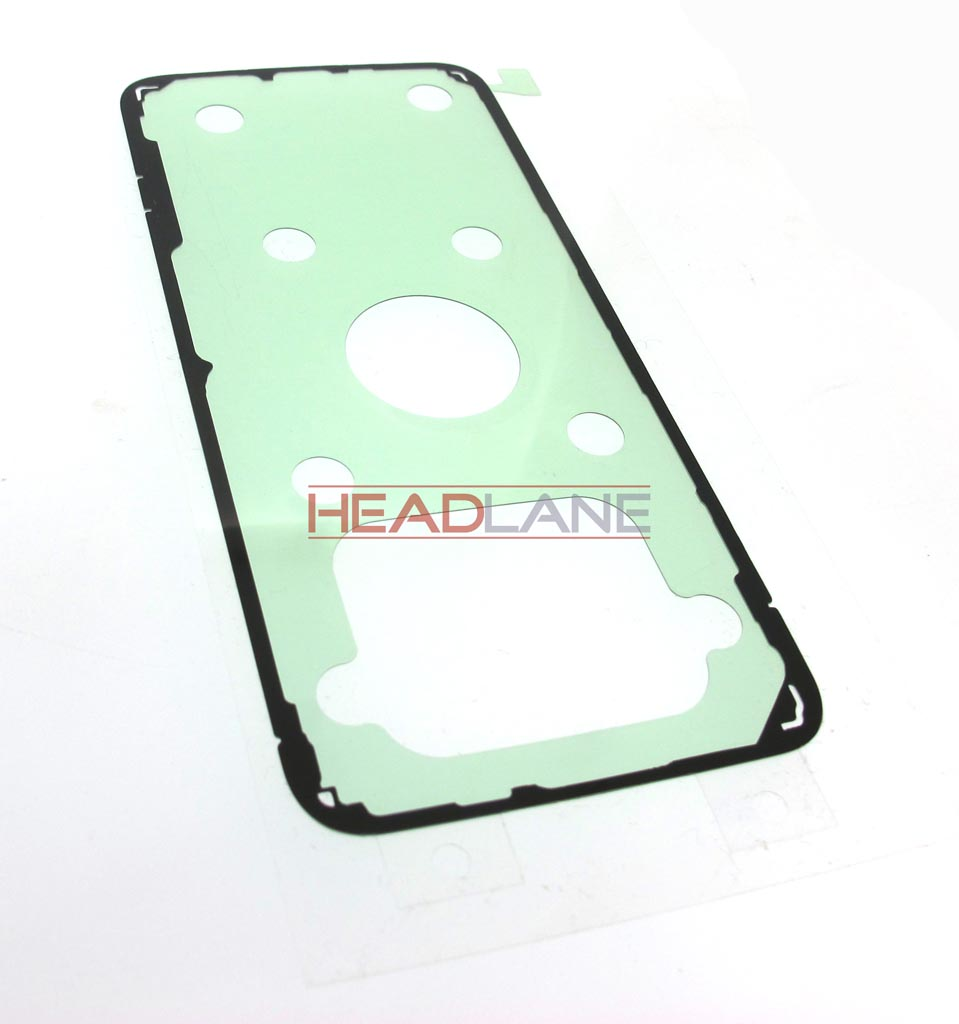 Samsung SM-G950 Galaxy S8 Battery Cover Adhesive