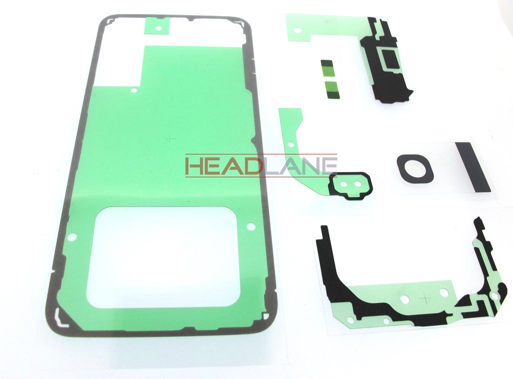 Samsung SM-G950 Galaxy S8 Rework Adhesive Kit