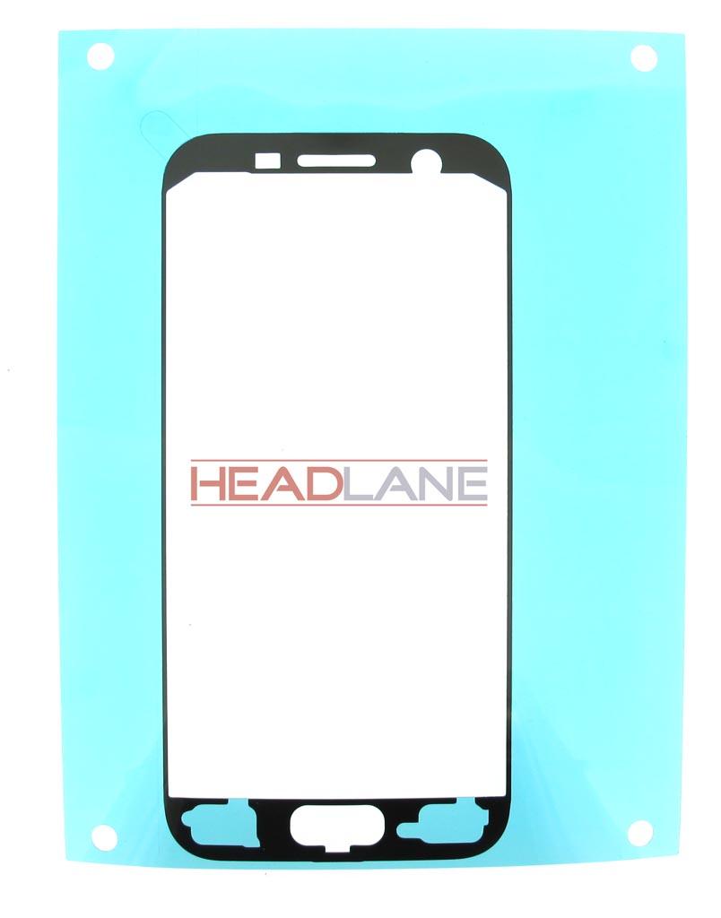 Samsung SM-A320 Galaxy A3 (2017) LCD Adhesive / Sticker