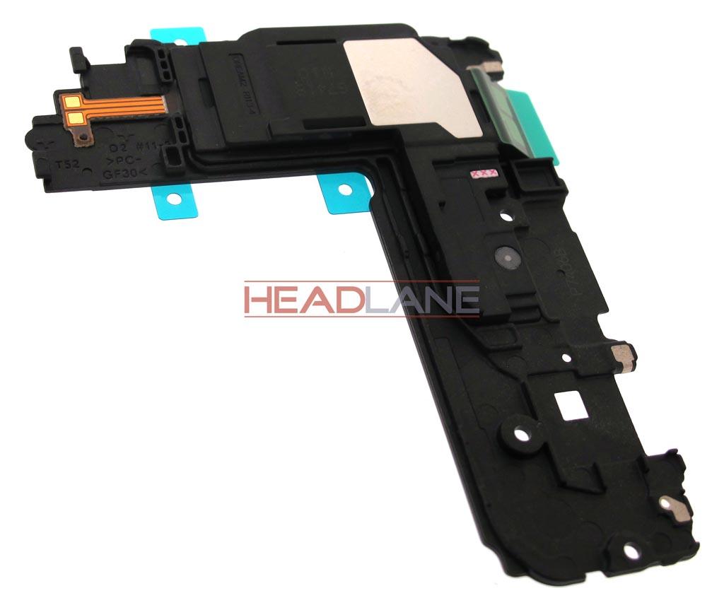 Samsung SM-G955 Galaxy S8+ Speaker Module