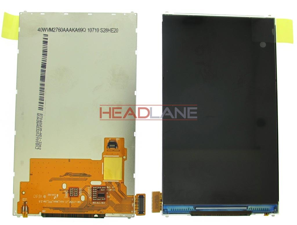 Samsung SM-J105 Galaxy J1 Mini LCD Screen / Display