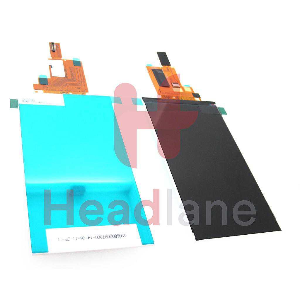 Sony C1904 C1905 Xperia M LCD Display / Screen