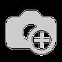 Samsung SM-N976 Galaxy Note 10+ 5G / Galaxy Note 10 Plus 5G Back / Battery Cover - Aura Glow / Silver