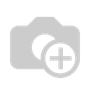 Huawei P40 Back / Battery Cover - Black